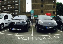What you need to know before buying a used electric car?