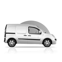 small-kangoo-grey